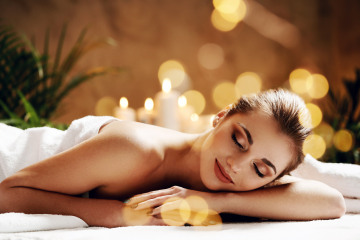 beautiful-young-woman-lying-waiting-her-massage-spa-concept