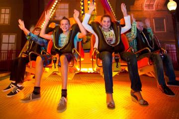 Kinderen_in_Discovery_attractie_Indoor-Kermis_Preston _Palace