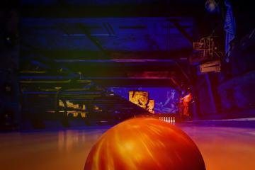 PP-Key-Bowling-C