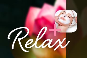 PP-Kaart-Wellness-Relax-Extra