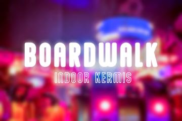 PP-Kaart-Boardwalk