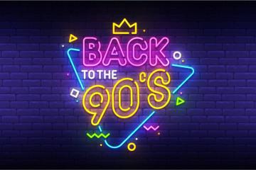 the-90s-header