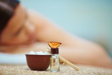 young-woman-spa-environment