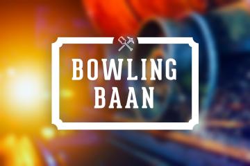 PP-Kaart-Bowlingbaan