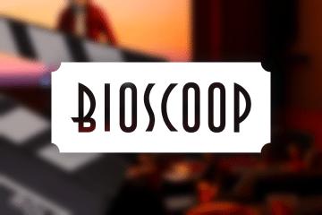 PP-Kaart-Bioscoop