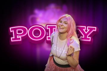 PP-Keyvisual-Polly