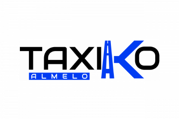4295322_logo-01