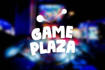 PP-Kaart-Gameplaza