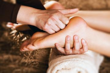 Wellness_Preston_Palace_voetmassage