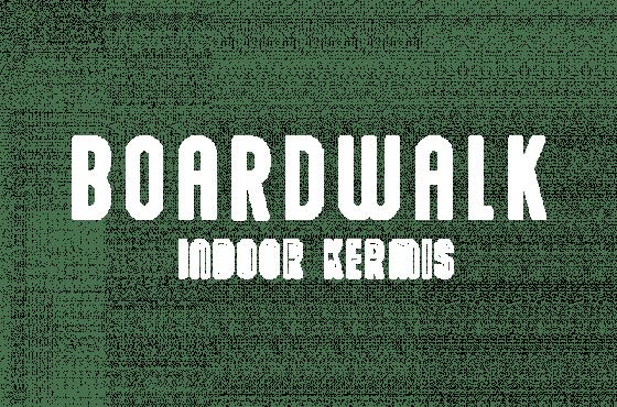 LG-wit-Boardwalk
