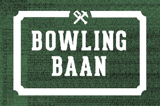 LG-wit-bowlingbaan