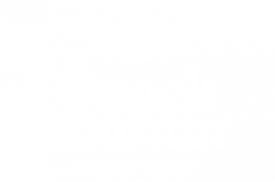 LG-wit-Snackcounter