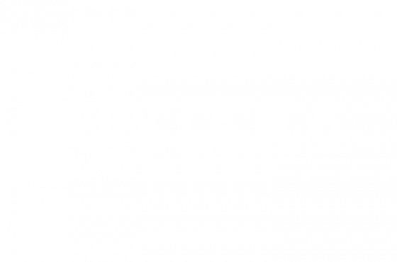 LG-Riviera-Zwemparadijs-WIT