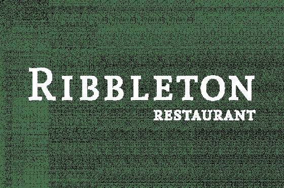 Lg-wit-ribbleton