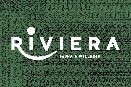 LG-wit-riviera-wellness