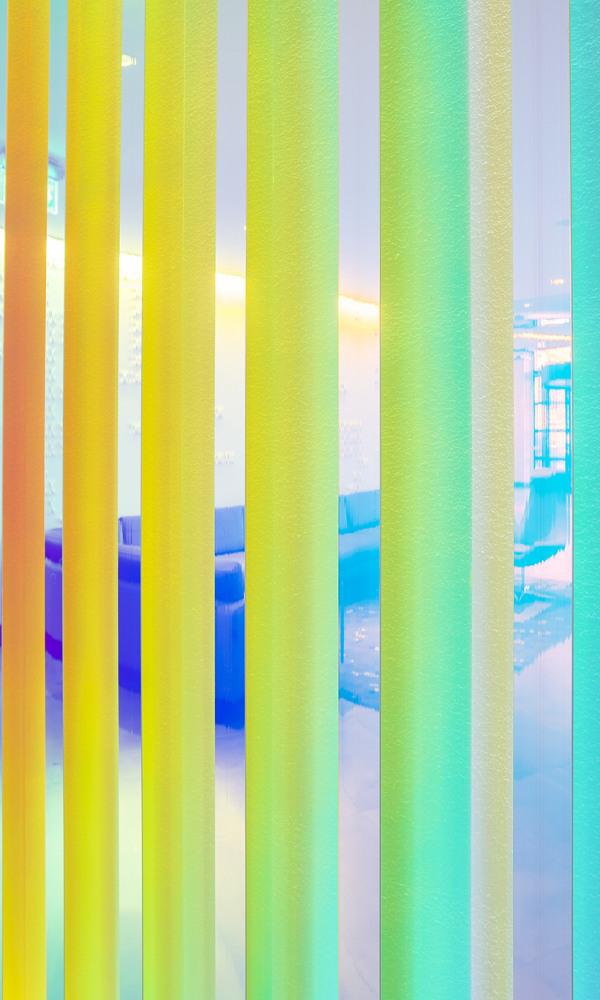 PP-detailfoto-kleurenmuur