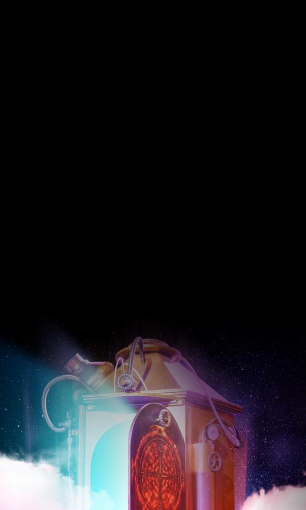 Tijdmachine-Streamer-Mobile@2x