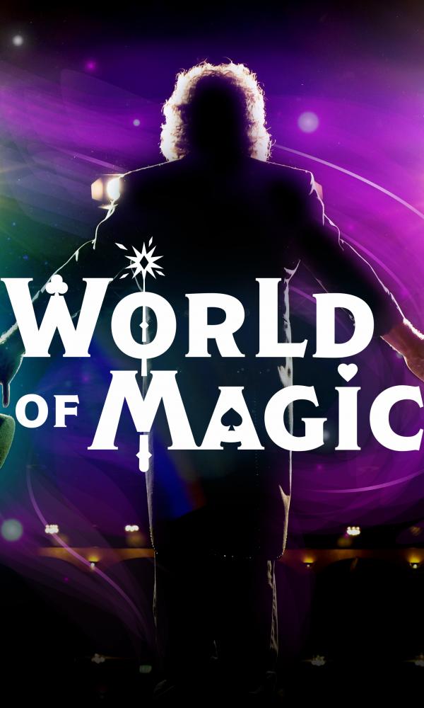 PP-Hero-Magic-Mobile