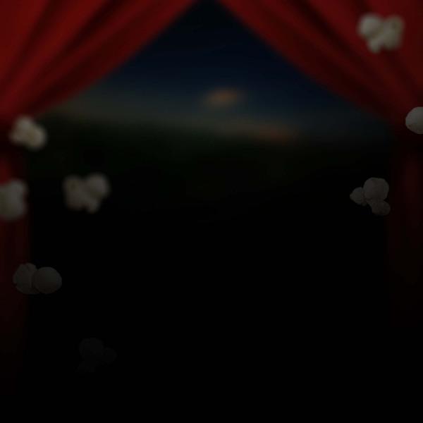 PP-Streamer-Bioscoop-Mobile@2x