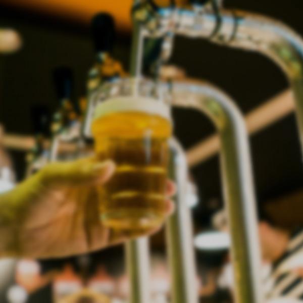 Preston-Palace-Streamer-Alcohol