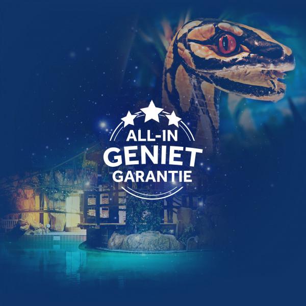 PP-Visual-Geniet-Garantie-Mobile kopiëren