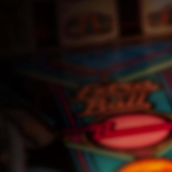 PP-Streamer-Gameplaza-Mobile