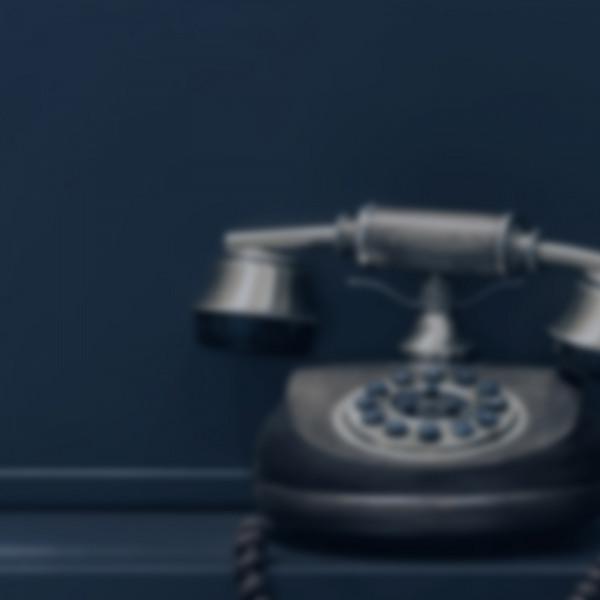 Preston-Palace-Telefoon-bij-alarm-en-nood