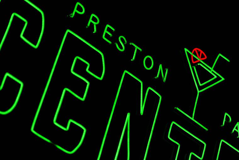 Preston-Palace-Central-Detail-fotografie-Ruben-Cress-02