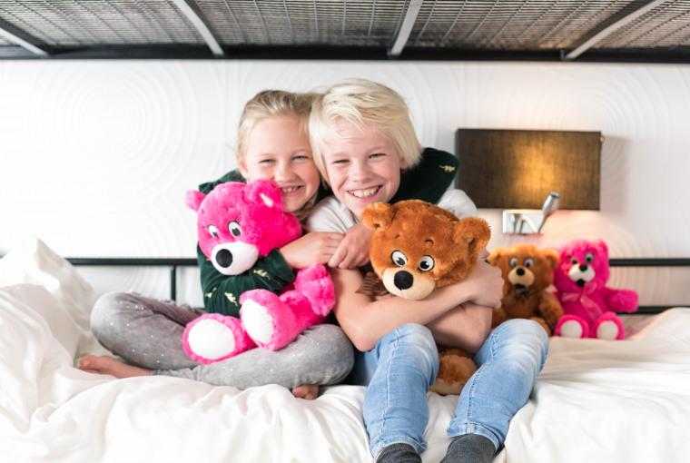 HQ-Preston-Palace-Classic-Kids-Fotograaf-Ruben-Cress-11