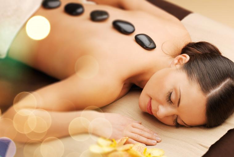 wellness-preston-palace-hotstone-behandeling-2
