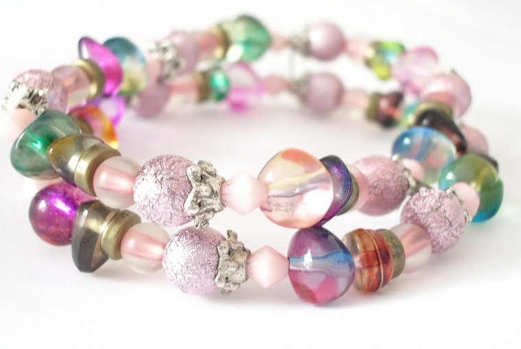 bracelet-1426338