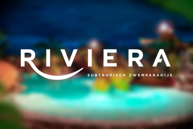 PP-Kaart-Riviera