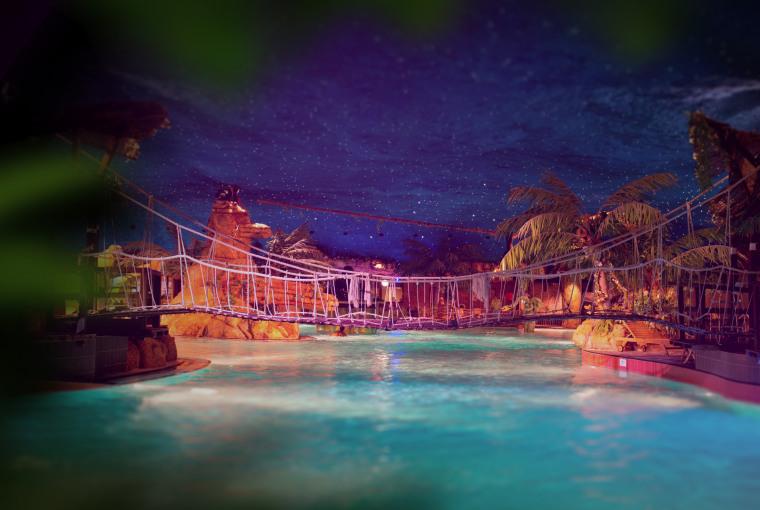 Subtropisch_zwemparadijs_Preston_Palace