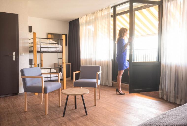 WEB-Balkon-Hotelkamer-4e-etage-Agnes-02