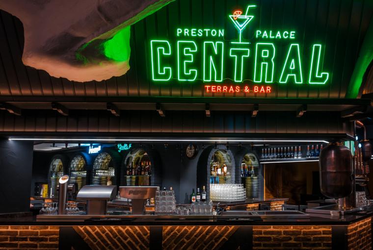Preston-Palace-Central-Bar
