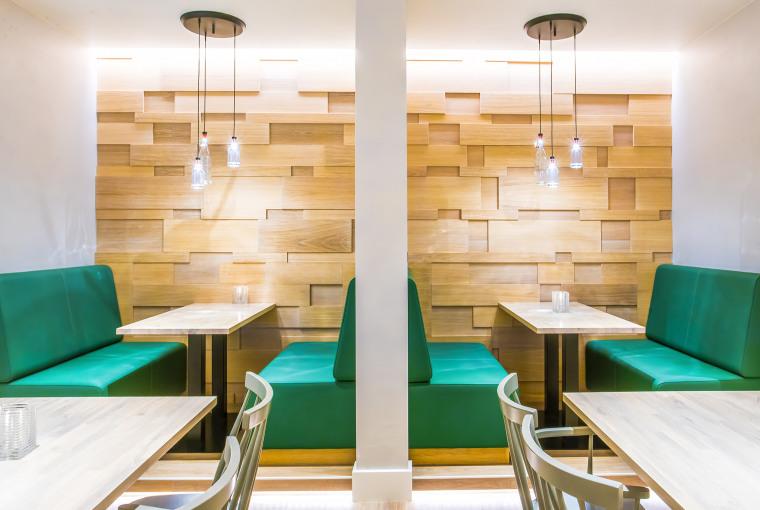 Private_seats_nieuw_hotelrestaurant_Preston_Palace