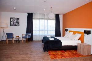 Tweepersoons-Royal-hotelkamer_Preston_Palace